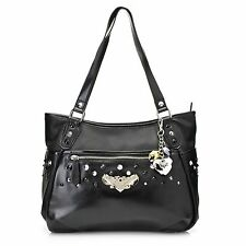 5b7d547fbdcd Kathy Van Zeeland Handbags and Purses for Women