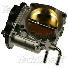 Throttle Body For 2009-2014 Nissan Maxima 2013 2010 2011 2012 SMP S20061