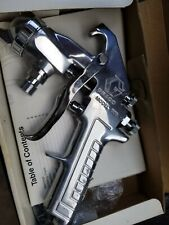 New listing Graco 800 Gun New In Box Nos Never Used