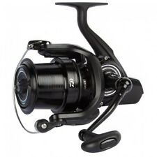 Daiwa Crosscast 5000C QD Reel - 17CCC5000CQD NEW Carp Fishing