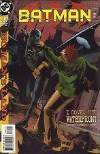 Batman '99 569 VF Z3