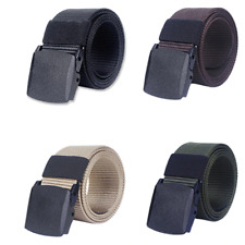 Heavy-duty Nylon Super Belt