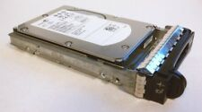 DELL 300GB 15K SAS 3.5IN FOR POWEREDGE 1950 2900 2950