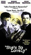Shes So Lovely (VHS, 1998)