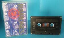 Ramones All The Stuff Vol. I CASSETTE AUDIO TAPE (CANADA VERSION 92 62204) RARE