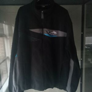 FPV FORD FLEECE TOP SIZE L