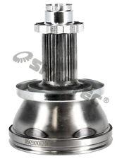 Driveshaft Cv Joint Shaftec Oe Quality CV347N
