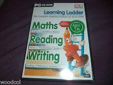 SCALA di apprendimento: ANNO 3 Gioco per PC