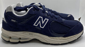 New Balance 2002R Blue Navy - Size 7 Mens - Brand New - ML2002RE - LIMITED