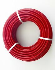"Jetter hose 20 mtr 3/16 "",redflex,drain hose,sewer hose,pipe cleaning hose USA"