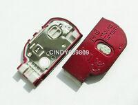 Original for Nikon L20 Battery Door Battery Cover Cap Lid Camera Repair Part Red