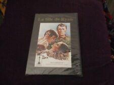 """COLLECTOR 2 DVD NEUF """"LA FILLE DE RYAN"""" Sarah MILES, Robert MITCHUM / David LEAN"""
