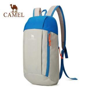 Kids Travel 10L Hiking Backpack Outdoor Daypack Small School Camp Hike Bookbag