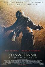 SHAWSHANK REDEMPTION - CLASSIC MOVIE POSTER 24x36 - 160733