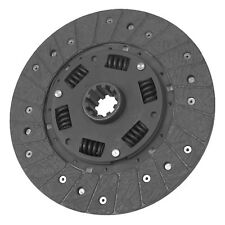 1948-56 Ford pickup / Ford truck 10'' clutch disc