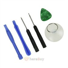 Pentacle/Cross Screwdriver+Pry Opening Tool Kit Set for iPhone 4G 5S Cellphone