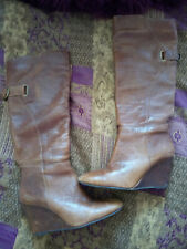 a+ aldo Shoes   Aldo Boots   Color: Black   Size: Various