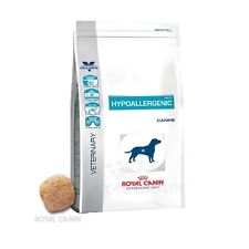 Royal Canin Hypoallergenic (DR 21) 14 kg