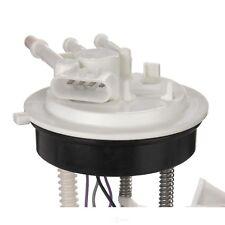 Fuel Pump Module Assembly Spectra SP3513M