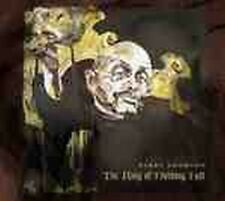 Barry Adamson - King Of Nothing Hill (NEW CD)