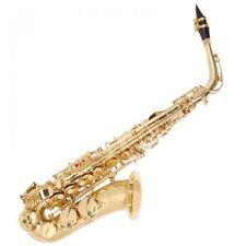 Saxophones etui