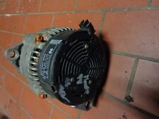 Ford Mondeo I + II 0123212001 93BB-10300-AG Lichtmaschine 90A Bj.96-00
