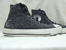 SCARPE SHOES UOMO DONNA VINTAGE CONVERSE ALL STAR tg. 9 - 42,5 (014)