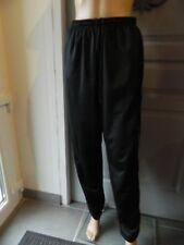 Pantalon de survêtement /jogging T L unisexe
