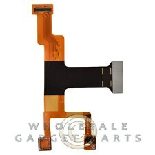 Flex Cable for LG GW370 Neon II PCB Ribbon Circuit Cord Connection Connector