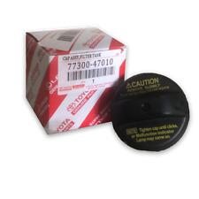 TOYOTA LEXUS PRIUS CAMRY ES/GS/GX/RX FACTORY OEM 77300-47010 FUEL TANK GAS CAP