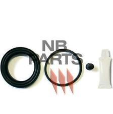 Kit réparation étrier frein Bendix-Bosch Citroën LNA AV