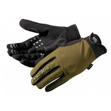 Polaris Roam XC Mountain Bike Cycling Gloves -  Olive - XL