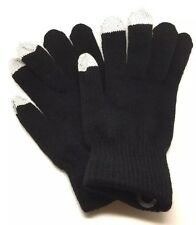 Unisex One Size SmartPhone Touch Screen Gloves iPhone Android Phone