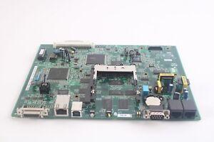 NEC Aspire NSA-180157-001 IP1NA-NTCPU-A1 Card