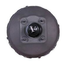 Power Brake Booster fits 1997 Oldsmobile Bravada  PRIOR
