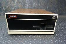 Altos 5-5AD Computer System Z80 615-11071-001 - Vintage!