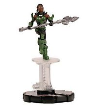 Heroclix Cosmic Justice - #054 Fatality