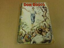 BD EO 1952 / DON BOSCO