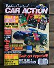 Radio Control Car Action Magazine November 1994 Vintage