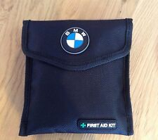 BMW Motorrad Small First Aid Kit-MAX BMW Motorcycles of South Windsor