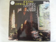 DANIEL BOONE DADDY DON,T YOU WALK SO FAST 1970 LP VINYL RECORD ALBUM
