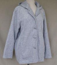 Fleece Jacket Plus Women's 2X Size (Women's)