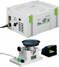 Festool Vakuum-Set VAC SYS Set SE1 712223