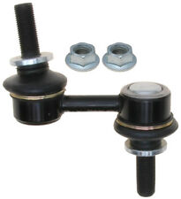 Suspension Stabilizer Bar Link-Extreme Front SL1001 fits 2010 Subaru Legacy
