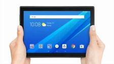 "Lenovo Tab 4 10 - 10.1"" 32GB Quad-Core 1.4GHz Android Tablet"
