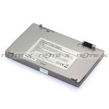 Batterie   pour SONY VAIO VGN-U71P VAIO VGN-U750P 11,1V 4200mAh