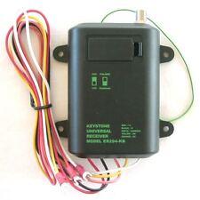 Heddolf ER294-KB Long Range 1500Ft Gate Control Opener Radio Receiver 433MHz