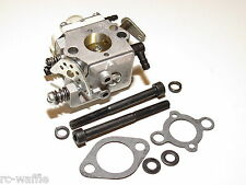 YY-MADMAX HPI KM ROVAN BAJA 1/5 5T 5B HIGH PERFORMANCE WALBRO 813 CARBURETOR