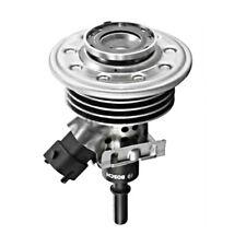 BOSCH Urea Injection Dosing Module Fits BMW X5 X6 E70 E71 E72 E90 18307807206