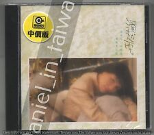 Michelle Pan Yue Yun 潘越雲 Am i the woman you loved 我是不是你最疼愛的人 (1989) TAIWAN CD